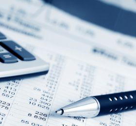 « Régime complémentaire de pension agréé pour indépendants et professions libérales (RCPI) » : 4.- Quelle déductibilité fiscale ?