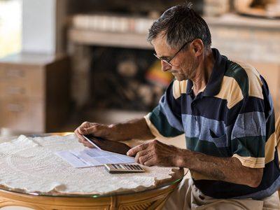 « Régime complémentaire de pension agréé pour indépendants et professions libérales (RCPI) » : 2.- Le régime complémentaire de pension pour travailleurs indépendants